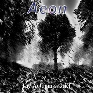 Imagem de 'The Autumn's Grief'