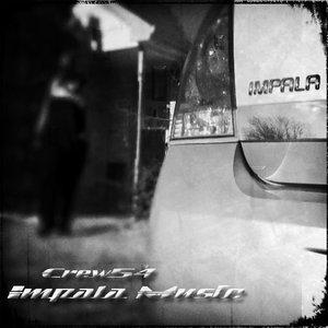Immagine per 'Impala Music'