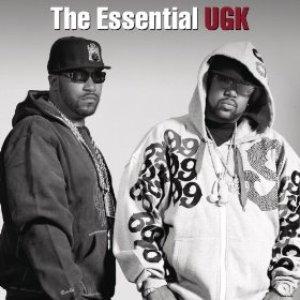 Immagine per 'The Essential Ugk'