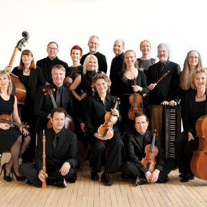 Image for 'Tafelmusik Baroque Orchestra'
