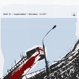 Image for 'September-October'