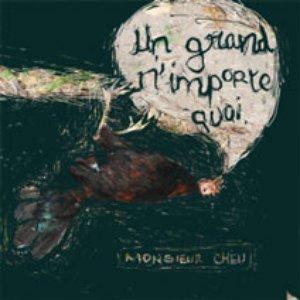 Imagem de 'Le Grand Vrac'