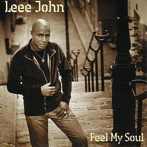 Image for 'Feel My Soul'