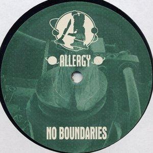 Immagine per 'No Boundaries'