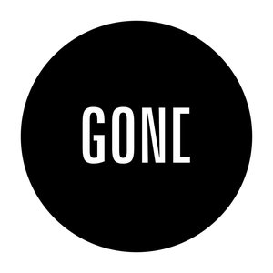 Image for 'I'll Be Gone (feat. Jazzu)'