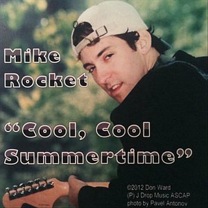 Image for 'Cool Cool Summertime'