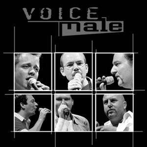 Image for 'Voice Male'
