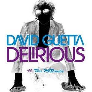 Immagine per 'Delirious (Arno Cost & Norman Doray Remix)'
