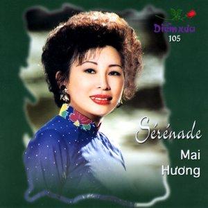 Image for 'Mai Hương'