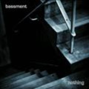 Image for 'Bassment'