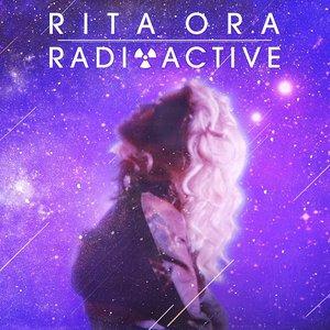 Image for 'Radioactive Remixes'