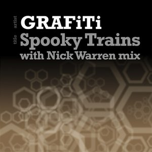 Image for 'Spooky Trains'