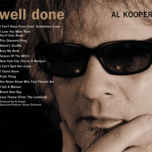 Image for 'Rare & Well Done: The Greatest And Most Obscure Recordings 1964-2001'