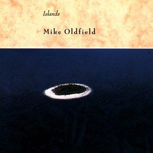Bild för 'Islands'