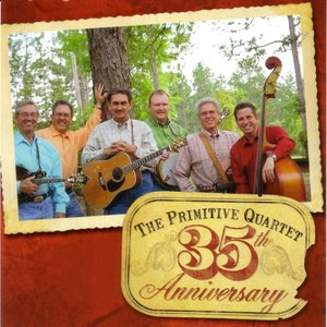 Image for '35th Anniversary'