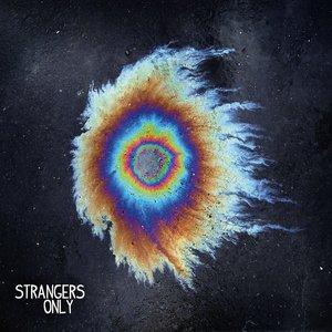Image for 'Stranger Only'