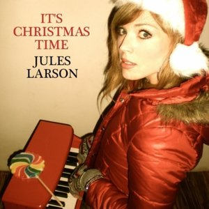 Image for 'It's Christmas Time - Single'