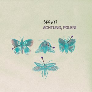 Image for 'Achtung, Polen!'