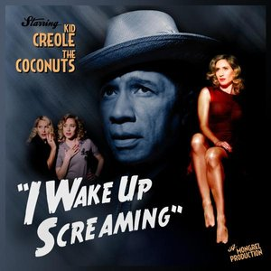 Imagen de 'I Wake Up Screaming'