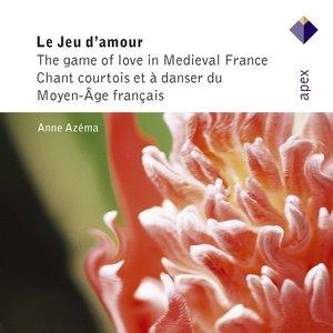 Imagem de 'Le Jeu d'amour'