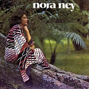 Image for 'Nora Ney'