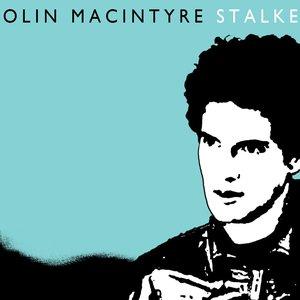 Immagine per 'Stalker EP'