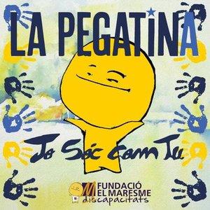 Image for 'Jo Sóc Com Tu'