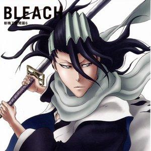 Imagem de 'Anime - Bleach'