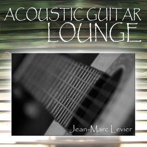 Image pour 'Acoustic Guitar Lounge Lounge'