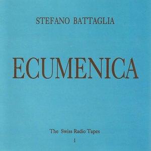 Image for 'Ecumenica'