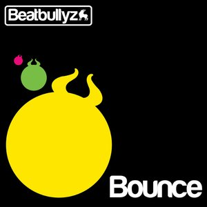 Image for 'Bounce (Remixes)'