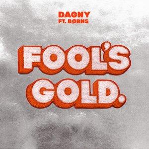 Imagen de 'Fool's Gold'