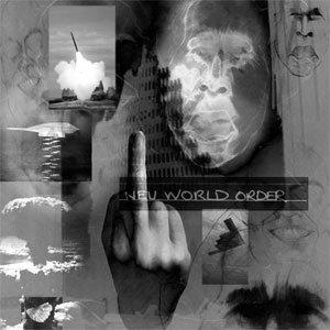 Immagine per 'NEU World Order'