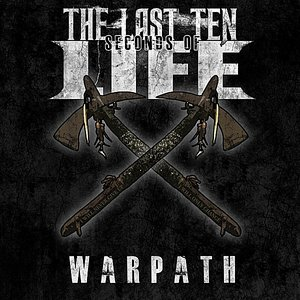 Image for 'Warpath'