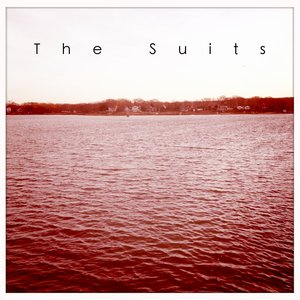 Image for 'The Suits EP'