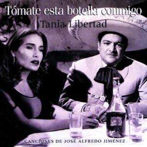 Image for 'Serenata Sin Luna'
