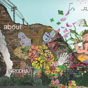 Image for 'Nirodha'