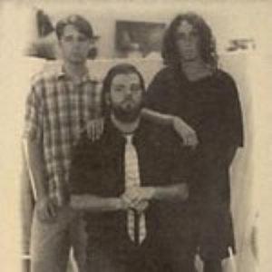 Image for 'Bzark'