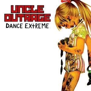 Bild für 'Dance Extreme'