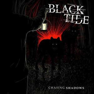 Image for 'Chasing Shadows'
