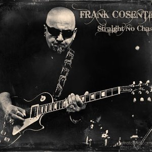 Image for 'Frank Cosentino'
