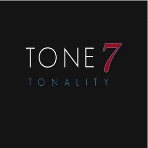 Image for 'Tonality'