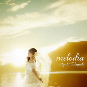 Image for 'Melodia'