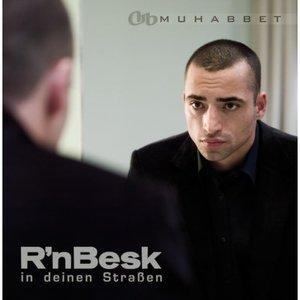 Image for 'R'nBesk in deinen Straßen'