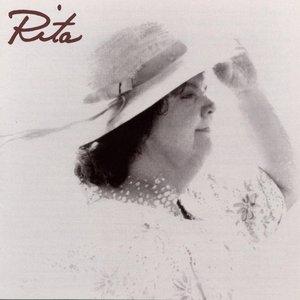 Image for 'Rita'