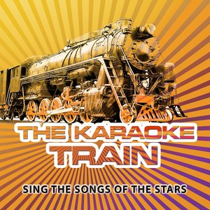 Image for 'The Karaoke Train Vol. 7 (Sing the Songs of the Stars - Best of Miley Cyrus)'
