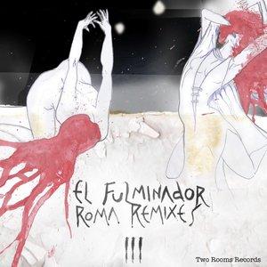 Image for 'Roma Remixes III'