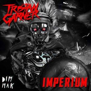 Image for 'Imperium (Radio Edit)'