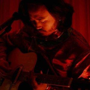 Imagen de '刚子'