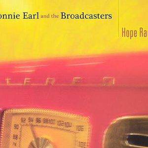 Image for 'Hope Radio'
